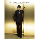 ALL TIME BEST Presence<br>【5,000セット生産限定BOX】